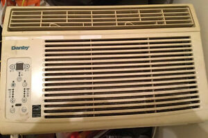 new air conditioner for sale