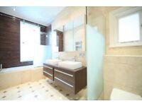 OXObathrooms - refurbishment service
