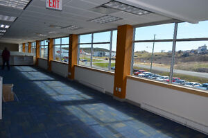 TOP QUALITY OFFICE SPACE AT A FRACTION OF THE PRICE St. John's Newfoundland image 8