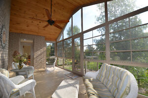 GORGEOUS BUNGALOW - 31 South Harbour Drive, Bobcaygeon, ON Kawartha Lakes Peterborough Area image 3