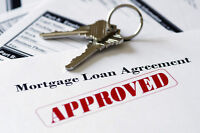 Private Mortgage / 1st & 2nd Mortgage / Bad Credits? We CAN HELP