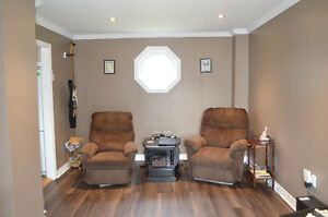 PRINCE EDWARD ISLAND HOME FORE SALE North Shore Greater Vancouver Area image 3