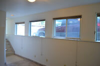 AVAILABLE IMMEDIATELY New PriceTwo Bedroom Central Location