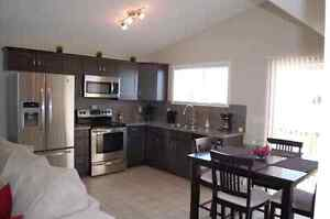 Dec rent incentive - 3 bedroom duplex available immediately