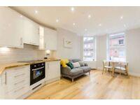 Stunning 3 Bedroom Flat To Rent