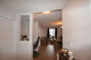Pristine Condo in Upper Windermere