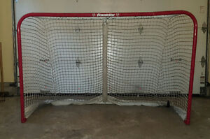 Hockey Net - Franklin