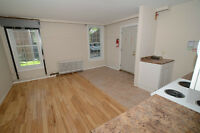 52 William St Apt #7 - Available May 1, 2015
