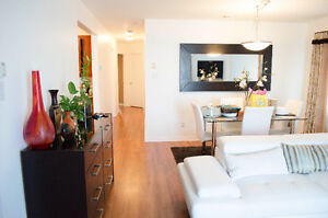 Apartment - Condo for Rent in Vaudreuil - A Louer - 2 Bedrooms