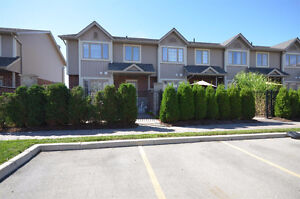 **JUST LISTED** Northwest London Condo, Only 3 Years Old!