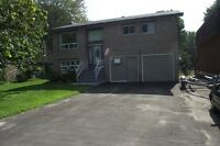 Waterfront 3+1 bedroom home for sale Orillia
