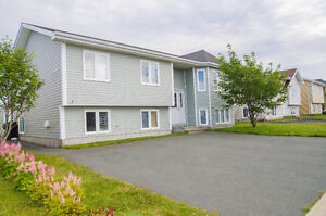 Immaculate East End 2 Apartment - Asking $339,900