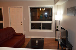 Luxury ALL INCLUSIVE Student Rental- Starting May 2017- 5 bdrms London Ontario image 5