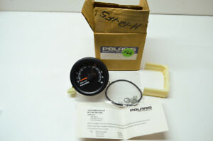 New tachmeter  Polaris SLEDS PN 2871266 3280149