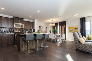 2129 sq ft in L.A  Thats LEDUC  UNBELIEVABLE !!!! Strathcona County Edmonton Area image 3