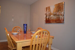 Luxury ALL INCLUSIVE Student Rental- Starting May 2017- 5 bdrms London Ontario image 6