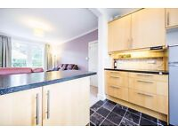 Kitchen cupboards/ worktops/ doors
