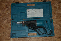 Makita JR3000V Reciprocating Saw