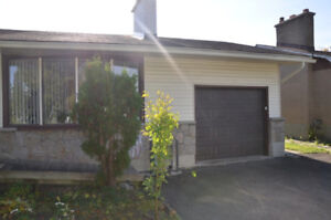 Motorcycle Storage,Private,Clean,Secure,Merivale Rd,Watch VIDEO!