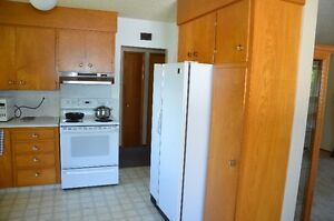 Two or one bedroom,NW,University,C-train,hospital,SAIT, downtown