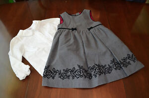 Gymboree dress London Ontario image 1