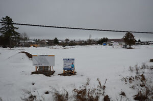 VACANT COMMERCIAL LOT 255 Main Street, Bobcaygeon, ON Kawartha Lakes Peterborough Area image 2