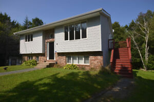Upper flat of house - 2 Beds & 1 Bath with Private Laundry