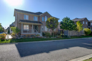 Beautiful Detached Home in the of Brampton 4+2 Bed / 4 Bath!!!