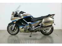 2011 11 YAMAHA FJR1300 A - ALL TYPES OF CREDIT ACCEPTED