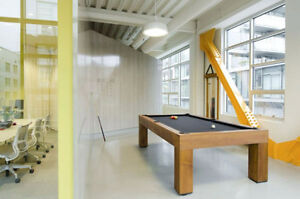 Looking for business colleagues to rent out an Awesome Office