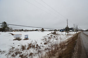 VACANT COMMERCIAL LOT 255 Main Street, Bobcaygeon, ON Kawartha Lakes Peterborough Area image 3