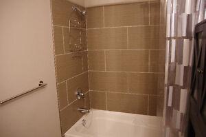 Move-in-ready 2 Bedroom Condo For Sale in Estevan Regina Regina Area image 3