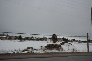 VACANT COMMERCIAL LOT 255 Main Street, Bobcaygeon, ON Kawartha Lakes Peterborough Area image 5