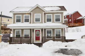 OPEN HOUSE Sat April 29th 2-4 pm. 12 Ladywell Pl