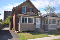 150 Welland Avenue - Residential/Commercial Mixed - $219,000
