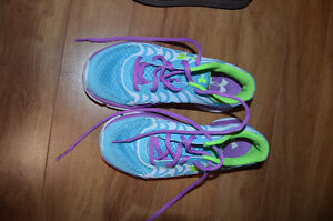 Shoes for sale! Women's and kids!