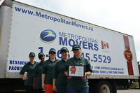 We Are The Leading Moving Vendor in HALIFAX ❢❢❢ 888 627 2366 ❢❢❢