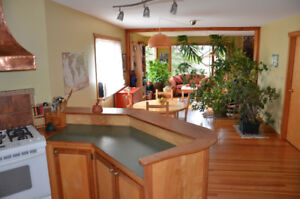 Ski Home for rent in Nelson!