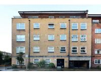 FANTASTIC 4 BED LOCATED NEXT MALTBY STREET MARKET £550 PW NO LIVING ROOM