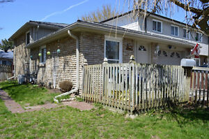 SOLD! 500 Parkview Crescent in Cambridge, ON