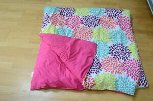 Bed Cover for a Double Bed St. John's Newfoundland image 1