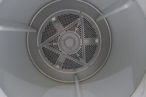 Frigidaire Dryer for Parts or Repair West Island Greater Montréal image 4