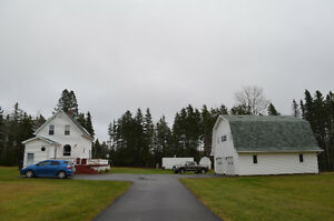 PRINCE EDWARD ISLAND HOME FORE SALE North Shore Greater Vancouver Area image 1