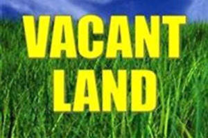 Looking for vacant land min 5 acers for $10000 maxx