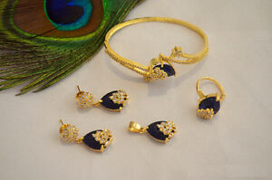 Beautiful new Jewellery sets at unbelievable prices