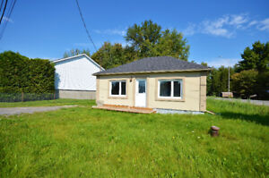 ***Newly Renovated House for Rent on Navan Rd. 1,200.00***