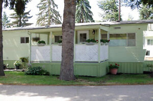 Bright, Clean Move in Ready Great Location