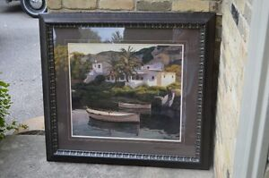 Quality Framed Pictures