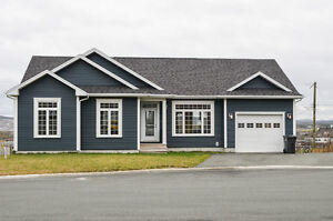 OPEN HOUSE TODAY!!!! 2-4 pm 23 Pembury Cl, Mount Pearl