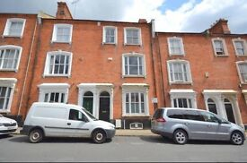 Great location - House share In central Northampton. Hazelwood Road NN1